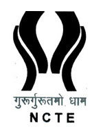 NCTE-NORTH REGION